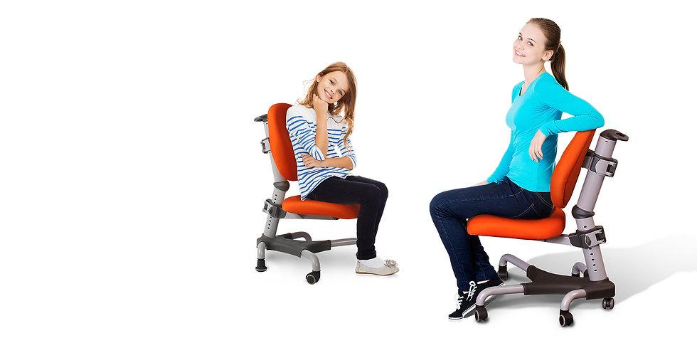 bn_chair.jpg
