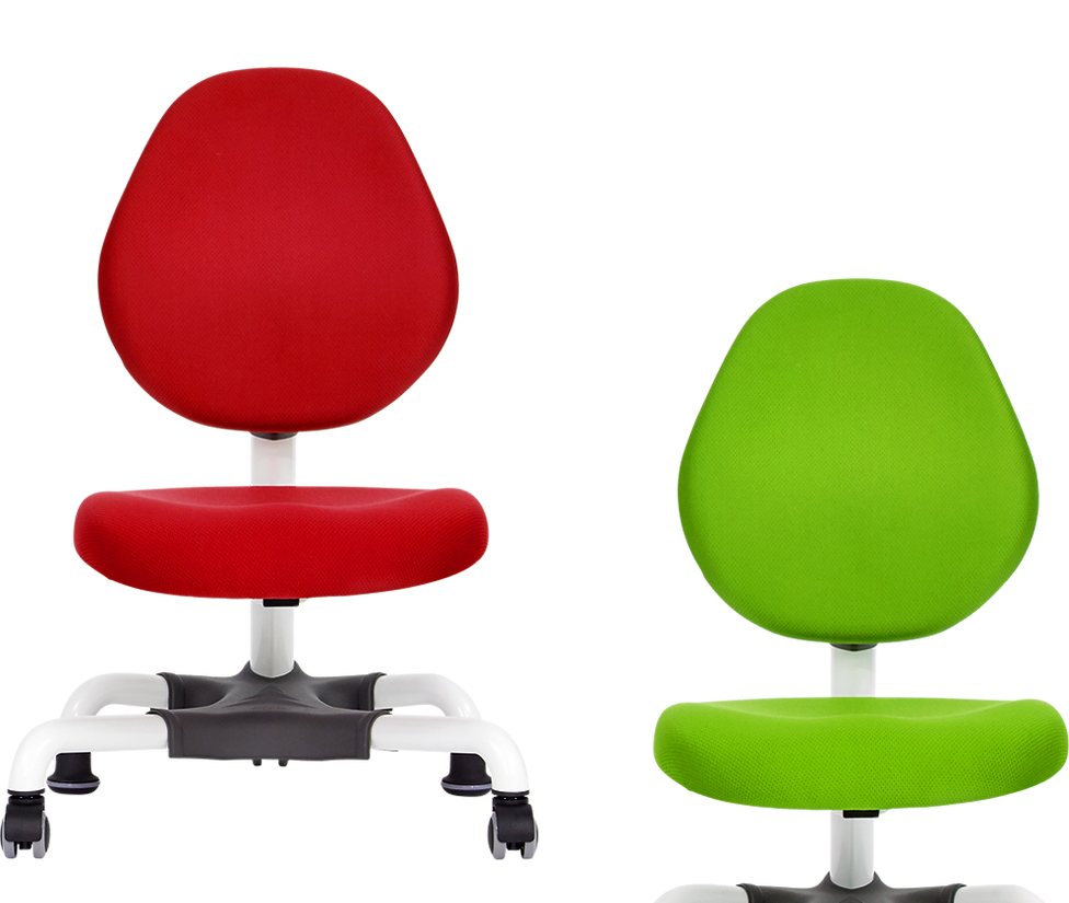 visual_chair.png