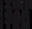 logo-ziergarten.png