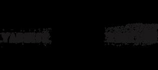 Yannick_Zurflueh_Logo.png