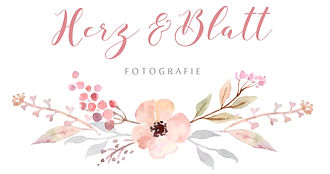 Logo_01_website.jpg