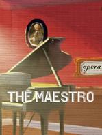 maestro.jpg