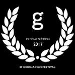 Girona Film Festival.jpg