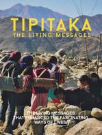 new-1-Handbill-A4-Tipitaka_f.jpg