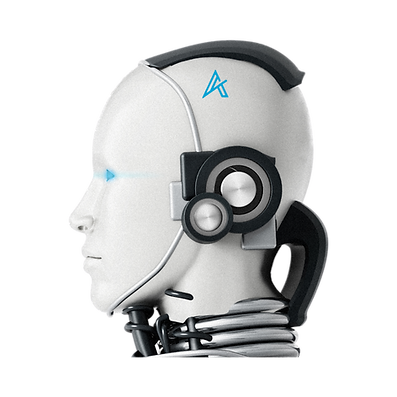 RPA and Data Analytics Services by Amayztech