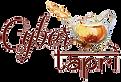logo cybertapri.png