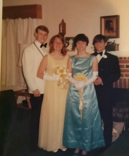 gwhs prom 1969.jpg