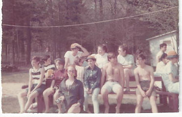 george washington hs 1969 class trip.jpg