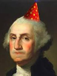 georgte washington with party hat_edited