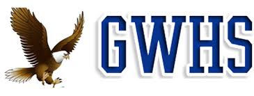 george washington high school logo.jpg