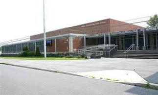 george washington high school.jpg