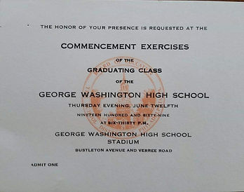 GW Graduation.jpg
