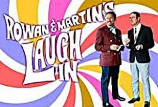 gw rowan and martin.jpg