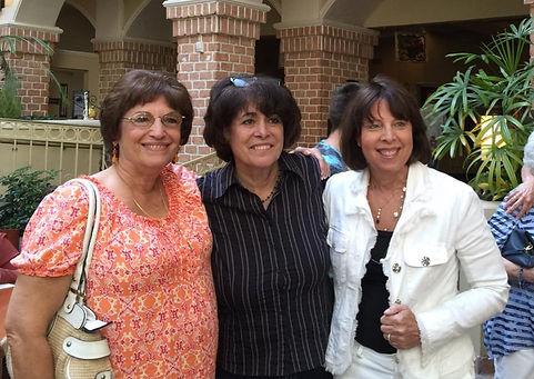 gw 3 women.jpg