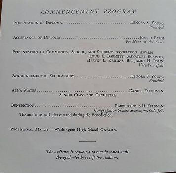 gw graduation program page 2.jpg
