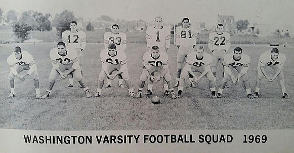 gw football team picture_edited.jpg