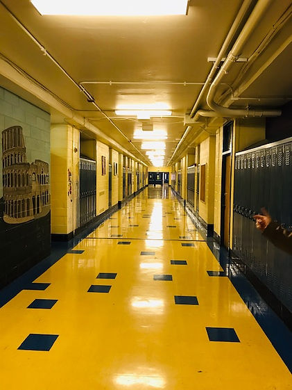 Friday lunch hallway.jpg