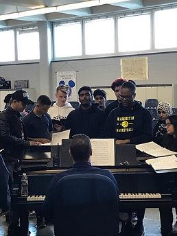 friday lunch choir.jpg