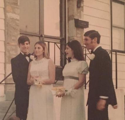 gw prom marty steinberg_edited.jpg