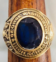 gwhs ring front enlarged.jpg