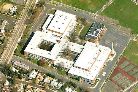 gwhs aerial view.jpg