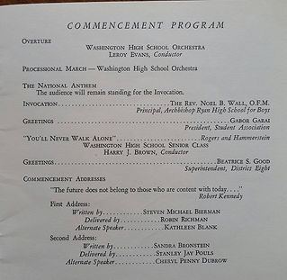 gw graduation program.jpg