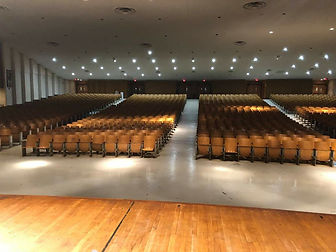 GW High school auditorium.jpg