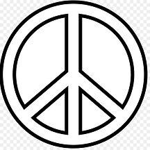 GW peace symbol.jpg