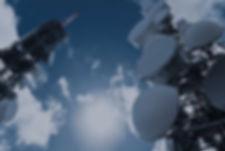 Telecom Power