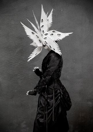 AngelicHost09.jpg