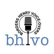 BHVO_Logo_Web_JPEG.jpg