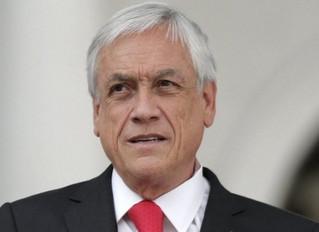 [Opinión] Hiperliderazgo y encastillamiento presidencial