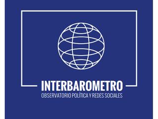 Interbarómetro #Octubre2017