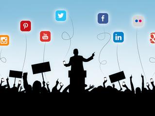 Big data, algoritmos y política: las ciencias sociales en la era de las redes digitales