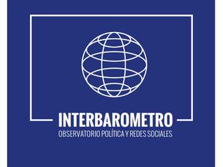 Interbarómetro 17 #Diciembre 2017