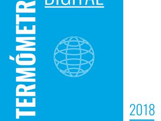 Termometro Digital 21, Semana del 20 al 26 de Agosto