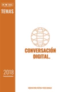 Conversacion-Digital-001.jpg