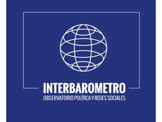 Informe Interbarómetro #Noviembre2017
