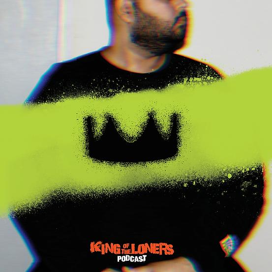 king loners caratula.png
