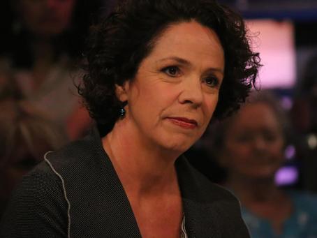 Ensemble Montréal exige la démission de Sue Montgomery