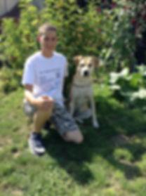 éducateur canin comportementaliste 71