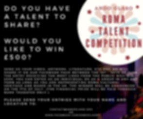 Competition English fb.png