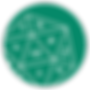 Detail_color.png