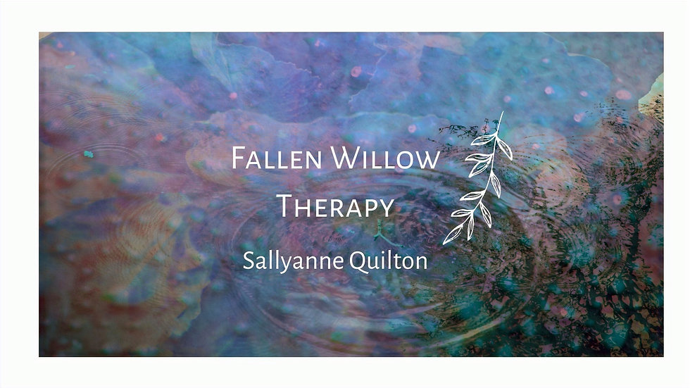 Fallen%20Willow%20Therapy%20Sallyanne%20Quilton_edited.jpg
