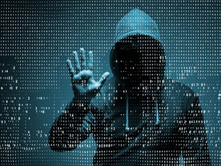 Theme of the Week: Cybersecurity