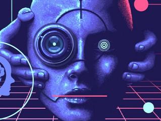 Computer Vision Week