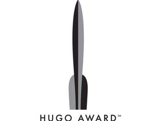 2018 Hugos Week