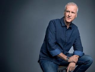 James Cameron Tribute Fortnight