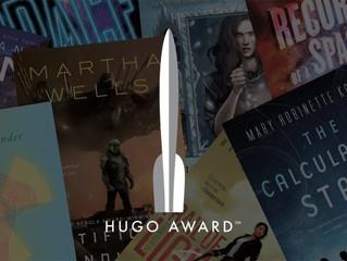 Hugo 2019 Fortnight