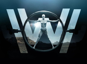 APRIL 2018: Westworld and the uncanny valley